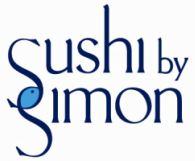 Sushi By Simon